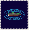 Long Sutton Primary