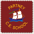 Partney C of E Primary