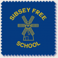 Sibsey Free Primary