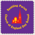Spalding Parish C of E Day School