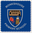 Monkshouse Primary