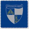 Toynton Primary School