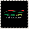 William Lovell C of E Academy