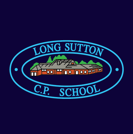 Long Sutton Primary & Nursery
