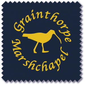 Grainthorpe Junior School
