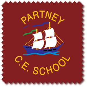Partney Church of England Primary School
