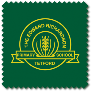 The Edward Richardson Primary School
