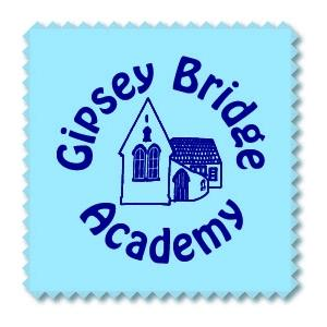 Gipsey Bridge Academy