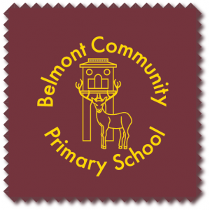 Belmont Community Primary School
