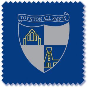 Toynton All Saints Primary School