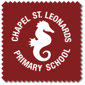 Chapel St Leonards Primary School