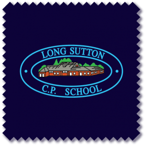Long Sutton Primary School & Nursery
