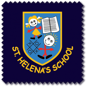 St. Helena's Church of England Primary School