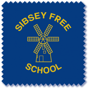 Sibsey Free Primary School