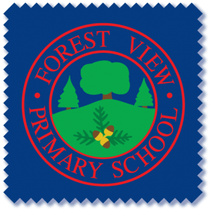 Forest View Primary School