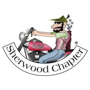 Sherwood Chapter