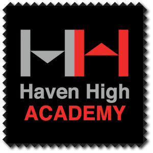 Haven High Academy