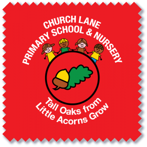 Church Lane Primary School