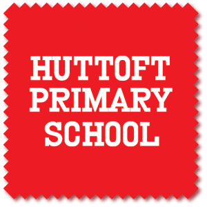 Huttoft Primary School