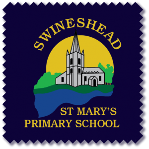Swineshead St. Marys' C of E Primary School