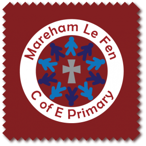 Mareham Le Fen C of E Primary School