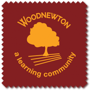Woodnewton - a learning community