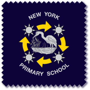 New York Primary School