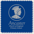 Ancaster C of E Primary School