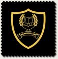 Banovallum School