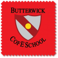 Butterwick Primary School