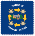 Frithville Primary School
