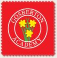 Gosberton Academy