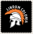 Lindum Colonia
