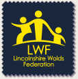Lincolnshire Wolds Federation