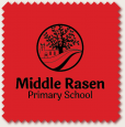 Middle Rasen Primary School