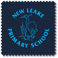 New Leake Primary School
