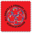 North Hykeham All Saints C of E Primary School