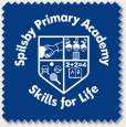 Spilsby Primary School