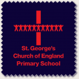 St. George's C of E Primary School (Stamford)