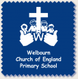 Welbourn Church of England Primary School