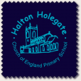 Halton Holegate C of E Primary School