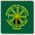 Heckington St Andrews C of E Primary School
