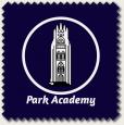 Park Academy