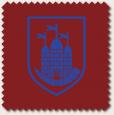 Queen Elizabeth's Grammar Horncastle