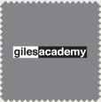 Giles Academy