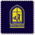 William Hildyard C of E Primary & Nursery School
