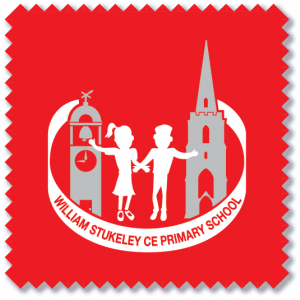 William Stukeley Church of England Primary School