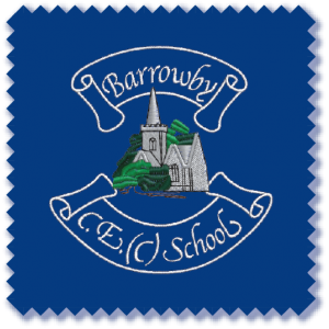 Barrowby C of E Primary School