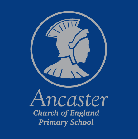 Ancaster C of E Primary