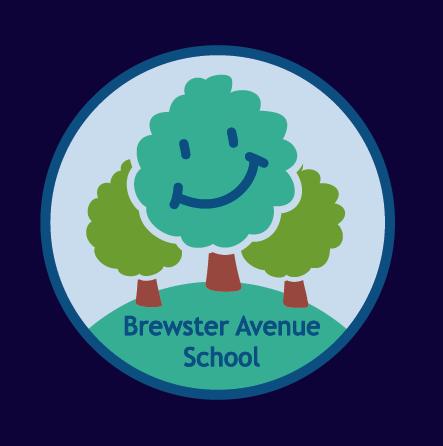 Brewster Avenue Infant & Nursery School